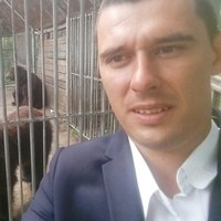 Альберт, 33 года, Близнецы, Иркутск