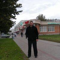 Владислав, 42 года, Телец, Санкт-Петербург