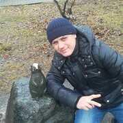 Вячеслав, 36, г.Амурск