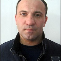 Азер, 42 года, Дева, Москва