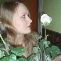 наташа, 35 лет, Близнецы, Москва