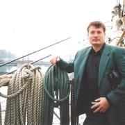 Виктор, 45, г.Рига