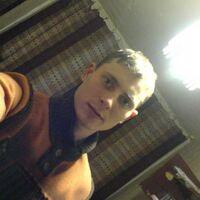 алексей, 35 лет, Близнецы, Волжский