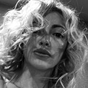 Наталья, 40, г.Вологда