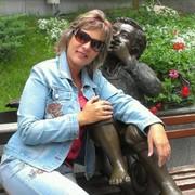 Светлана, 30, г.Грязовец
